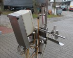 Klipsownica Technopack TCEA 500N #1