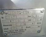 Kocioł Elro 75 JGN00-ESH10 #8