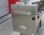 Krajalnica Holac H084-E #3
