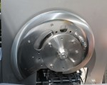 Krajalnica AEW Delford IBS 2000 #1