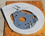 Krajalnica AEW Delford IBS 2000 #11