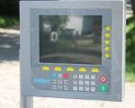 Krajalnica AEW Delford IBS 2000 #23