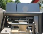 Krajalnica AEW Delford IBS 2000 #24