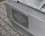 Стейкер Treif 91 #1