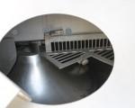 Kuter Alpina PB200-1150 #9