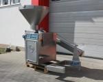 Linia do produkcji i porcjowania mielonego mięsa Risco 912 #11