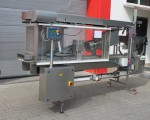 Linia do produkcji i porcjowania mielonego mięsa Risco 912 #6