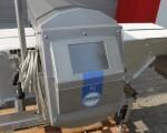 Detektor metalu Loma IQ3 #3