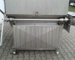 Myjka do cymbrów Mafo 130 CK  automat #9