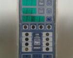 Myjka do cymbrów Mafo 130 CK  automat #1