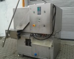 Myjka do cymbrów Mafo 130 CK  automat #7