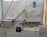 Myjka do cymbrów Mafo 130 CK  automat #4
