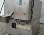 Myjka do cymbrów Mafo 130 CK  automat #3