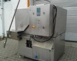 Myjka do cymbrów Mafo 130 CK  automat #16