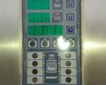 Myjka do cymbrów Mafo 130 CK  automat #10