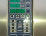 Myjka do cymbrów Mafo 130 CK  automat #6