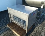 Masownica próżniowa z chłodzeniem Nowicki MA-1-700PSCH #6