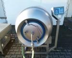 Masownica próżniowa z chłodzeniem Nowicki MA-1-700PSCH #1