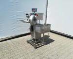 Maszyna do wiązania kiełbas Risco RS 8E #4