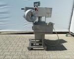 Maszyna do wiązania kiełbas Risco RS 8E #6