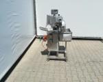 Maszyna do wiązania kiełbas Risco RS 8E #7