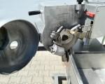 Maszyna do wiązania kiełbas Risco RS 8E #9
