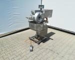 Maszyna do wiązania kiełbas Risco RS 8E #1