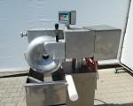 Maszyna do wiązania kiełbas Risco RS 8E #2