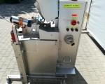 Automat do wiązania kiełbas Giromatic 4E #11