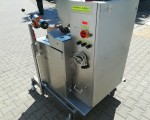 Automat do wiązania kiełbas Giromatic 4E #14