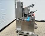 Automat do wiązania kiełbas Giromatic 4E #13