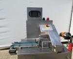 Automat do wiązania kiełbas Giromatic 4E #4