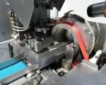 Automat do wiązania kiełbas Giromatic 4E #7