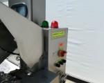 Automat do wiązania kiełbas Giromatic 4E #8