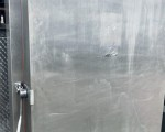 Komora wędzarniczo-parzelnicza Maurer X3 #5