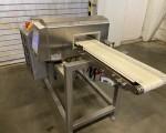 Detektor metalu Zomerdam MN5.1C200/100 #2