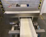 Detektor metalu Zomerdam MN5.1C200/100 #4