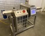 Detektor metalu Zomerdam MN5.1C200/100 #5