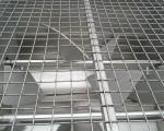 Mieszałka łopatkowa do produktów płynnych Apple BM 300 #9