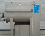 Mixer Servotech OMB 350 #2