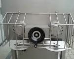 Mixer Servotech OMB 350 #1