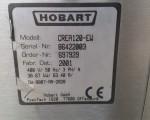 Myjka Hobart CREA 120 -EW #13
