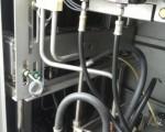 Injector Belam 123 #11