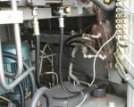 Injector Belam 123 #14