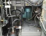 Injector Belam 123 #15