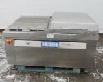 Pakowaczka próżniowa Multivac C 500 #4