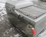 Pakowaczka próżniowa Multivac C 500 #2