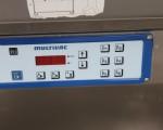 Pakowaczka próżniowa Multivac C 500 #6