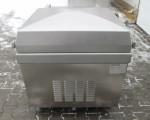 Pakowaczka próżniowa Multivac C 500 #1