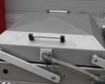 Pakowaczka próżniowa Supervac GK 289 #2